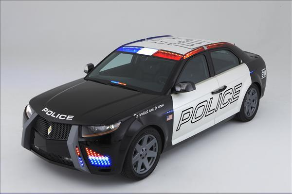 cop-car-is-a-real-car