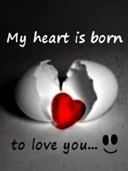 Born 4 Love