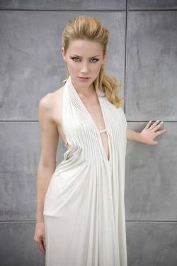 Celebrity photos - Beautiful Amber Heard 4