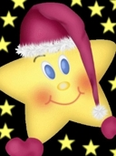 Cute Star