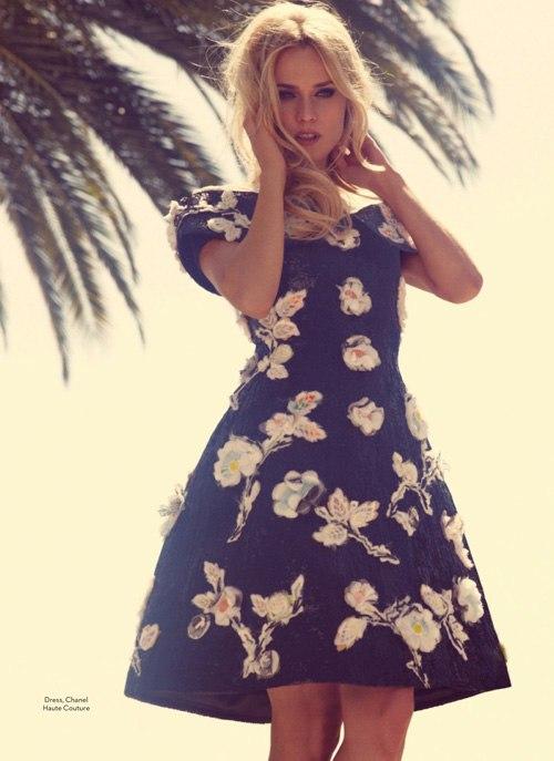 Charming Diane Kruger 3