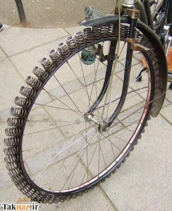 Miscellaneous pictures - Bicycle Innovation