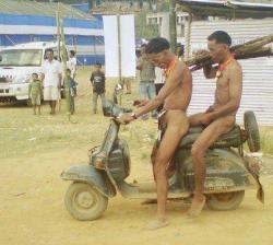 Funny photos - Sexy men!!!