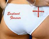 Sexy Wallpapers & Pictures - England Forever