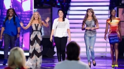 American Idol photos - download any and all 10 songs from the top 5 performance show: