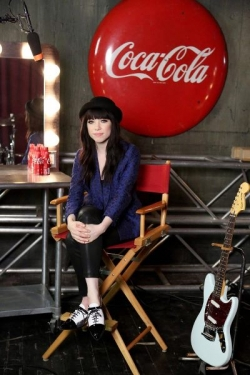 American Idol photos - hey idol fans! want to help carly rae jepsen choose the lyrics