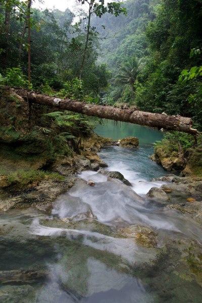 calm day in cebu by renata aphotography