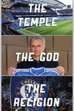 Funny photos - Credits :: Playboy of football. John terry.MN