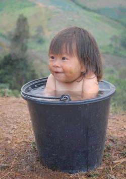 Funny photos - lovely :) like + share