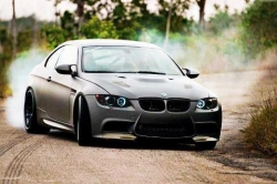 Car photos - m3 <3²  achraf