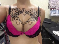 Tattoo pictures - Tattoo pictures