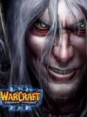 Warcraft Iii Wallpaper