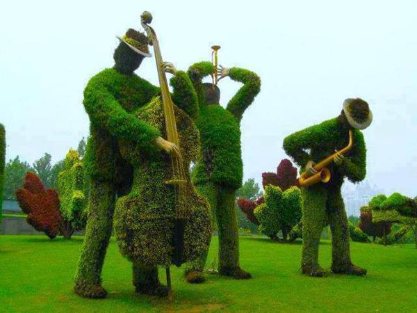 musical creative :))