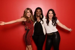 American Idol photos - The Top 3 share their favorite things about their hometowns: fox.tv/18nN3Eu