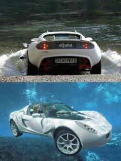 Car photos - wow