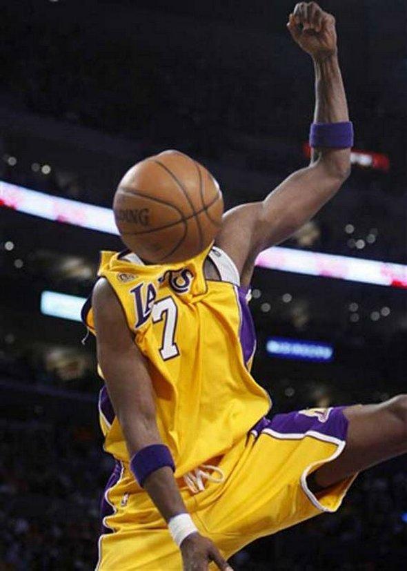 basketball-face