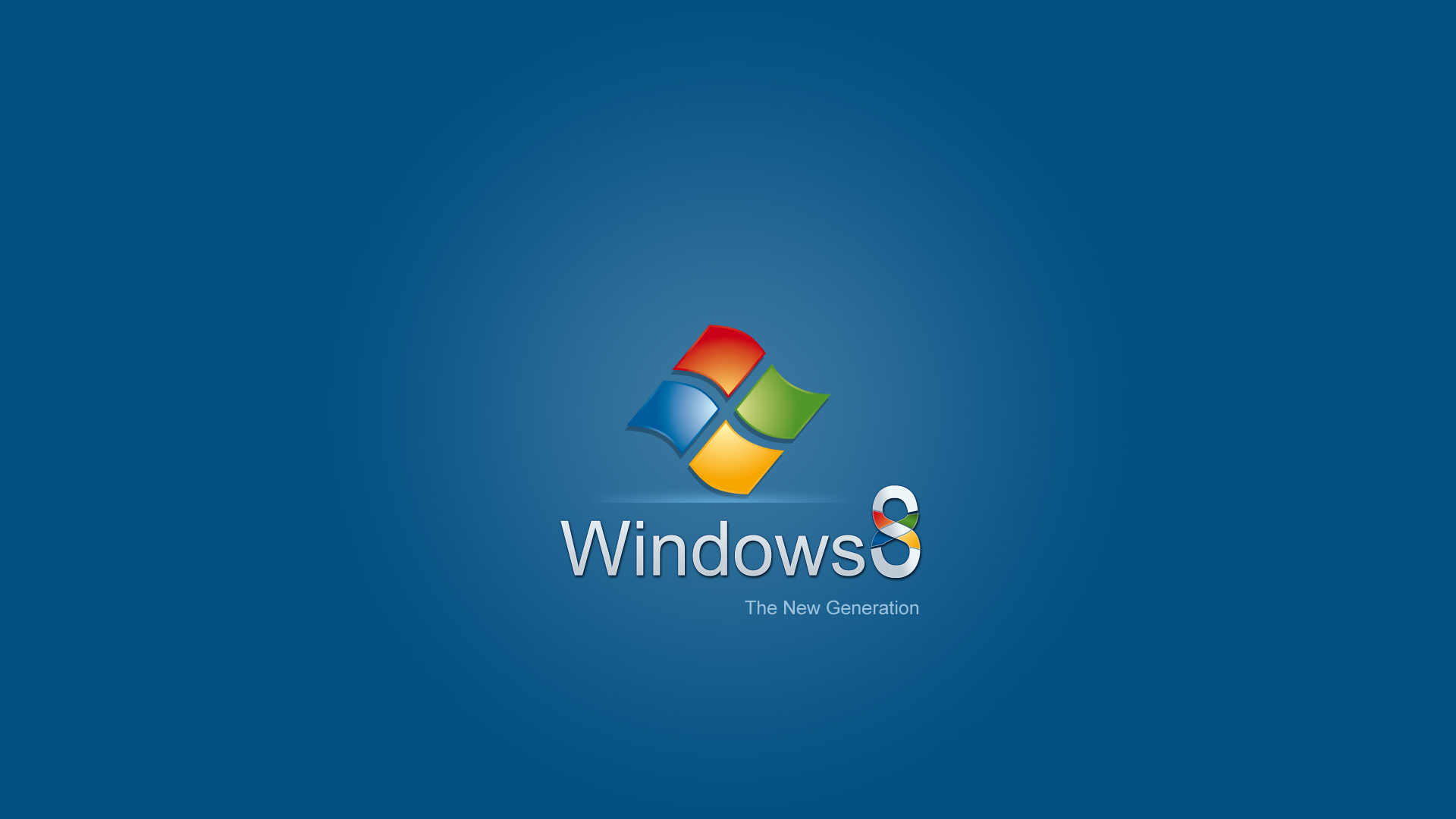 windows 8 avs