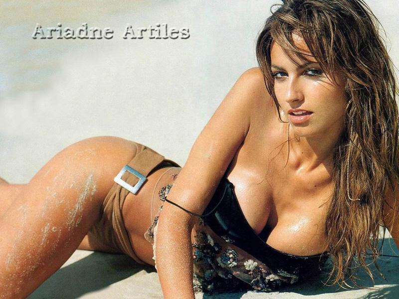 Adriane Artiles