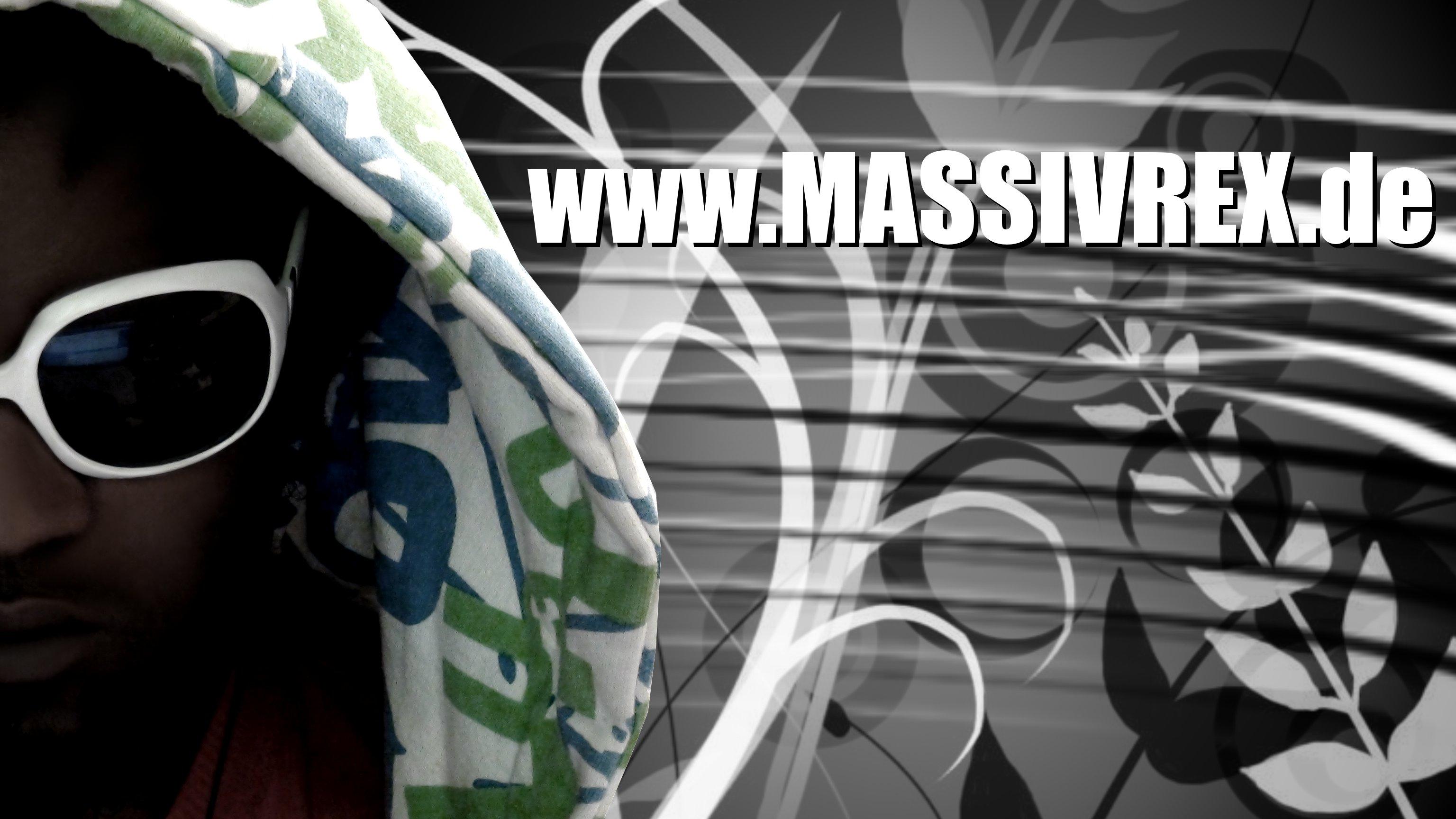 MASSIV REX