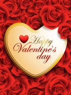 Valentine Punjabi