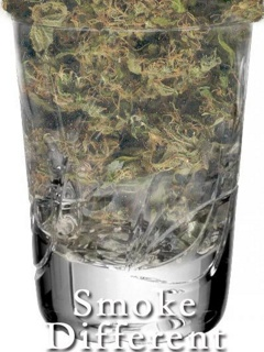 Smoke Diferent