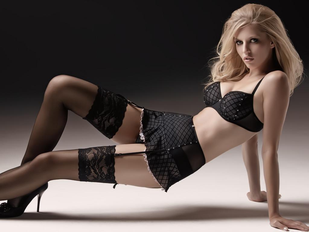Jenna Pietersen splendid