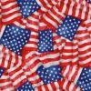 Military Wallpaper - US flag