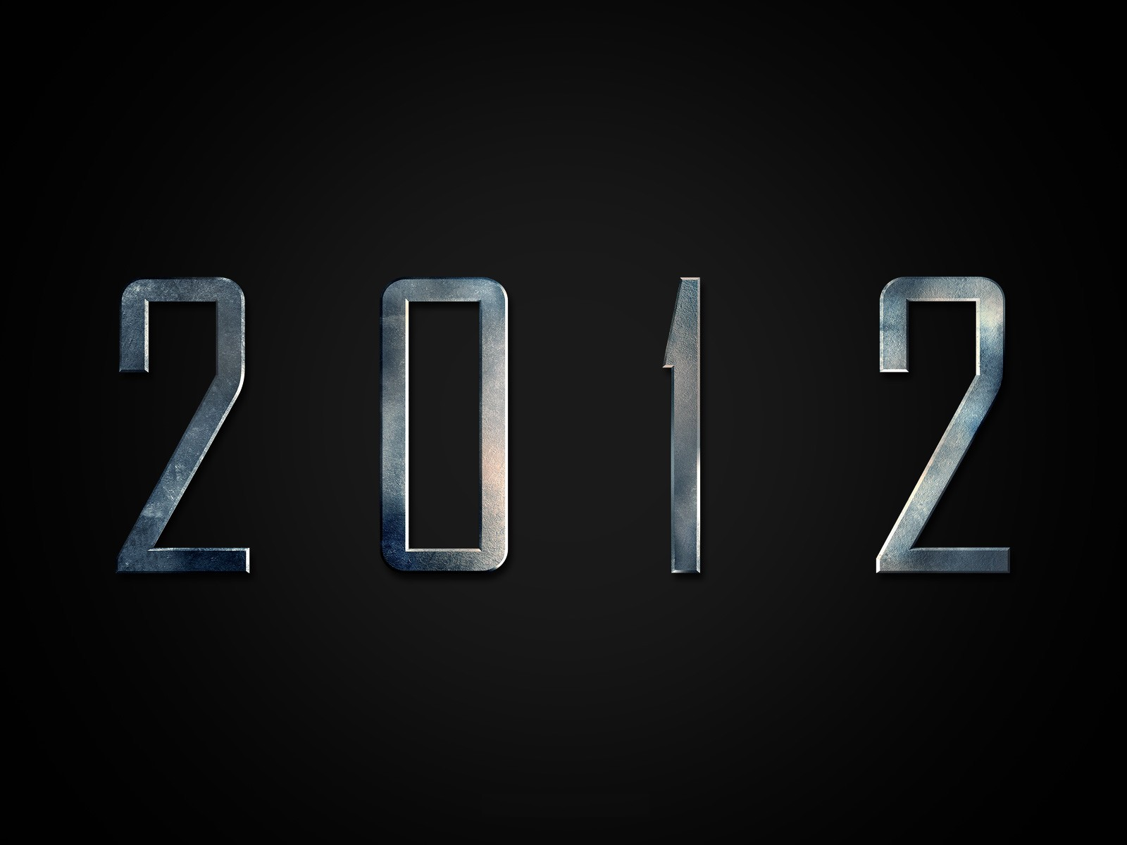 2012 wallpaper HD