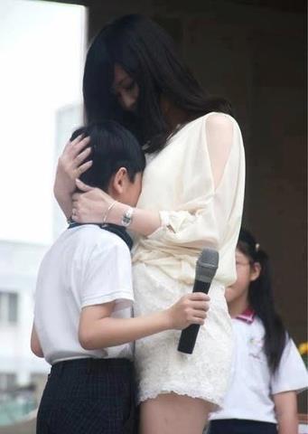 VietNam Teacher's day
