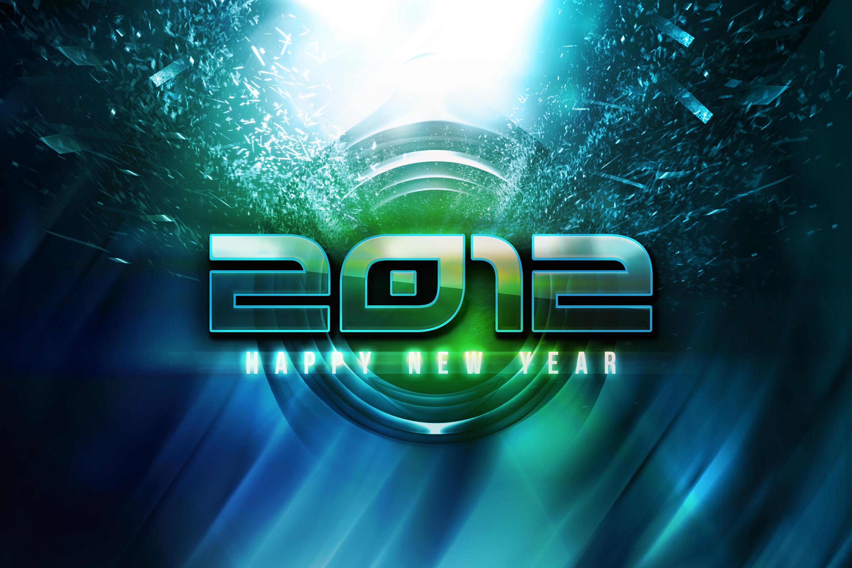 2012 Blue Extreme