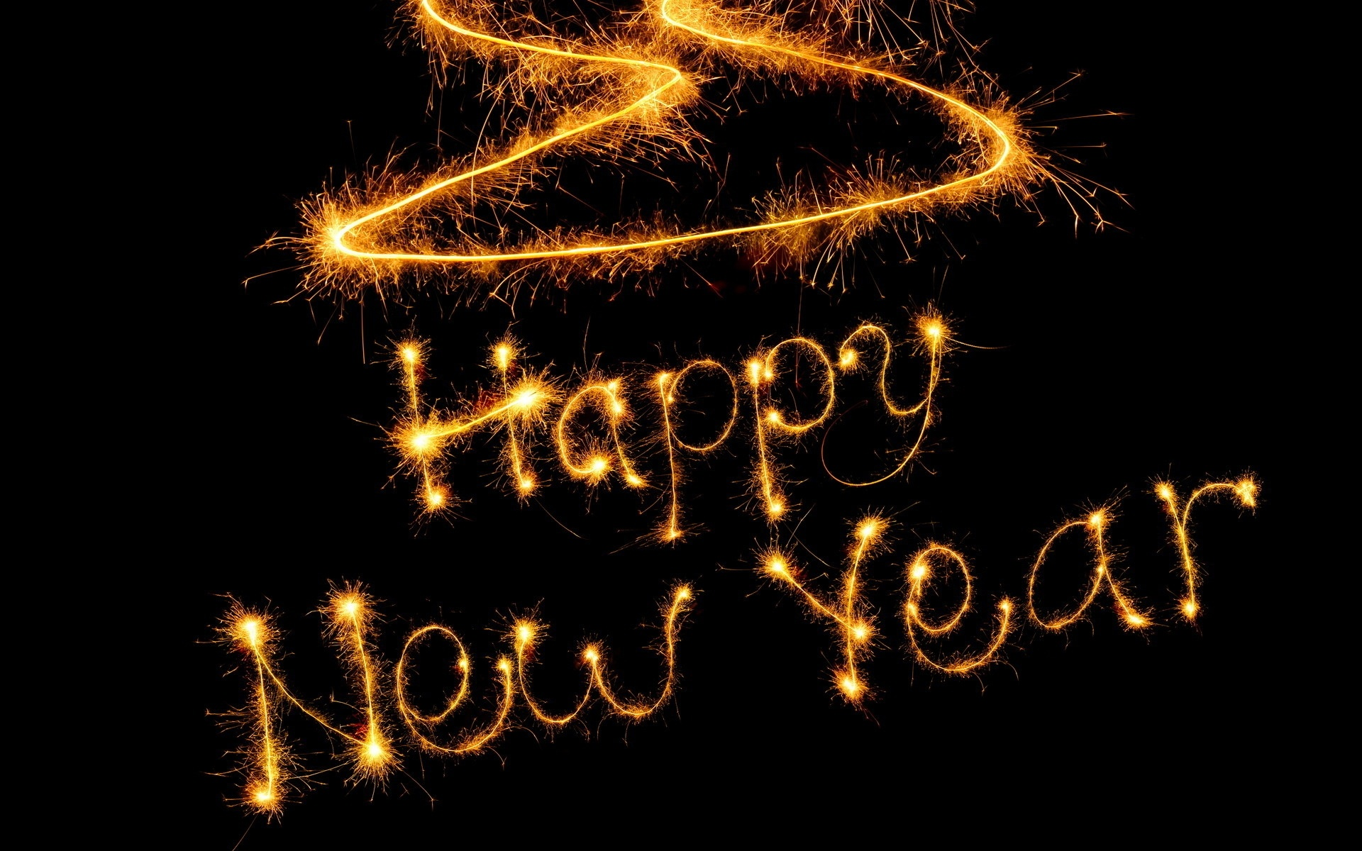 happy new year_2013