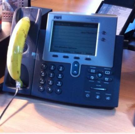 Never leave desk unattended.