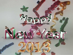 Art Wallpaper - New year best hd