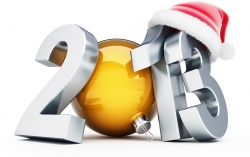 Art Wallpaper - Happy new Year 2013 HD Wallpapers