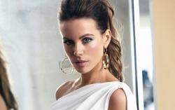 Model Wallpaper - Kate beckinsale