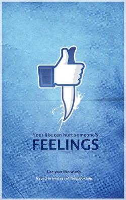 Funny photos - Feelings