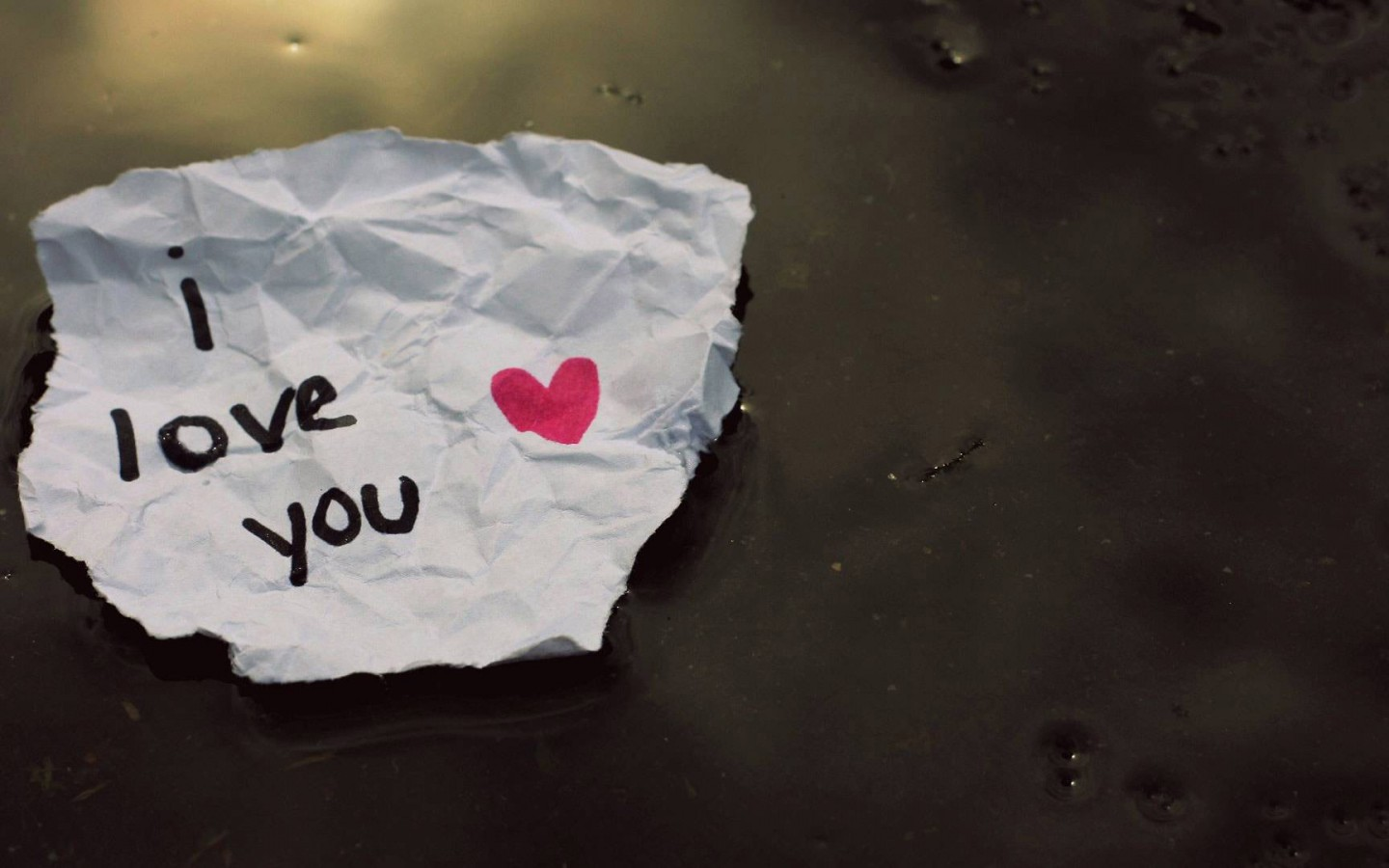 Awesome valentines hd wallpapers