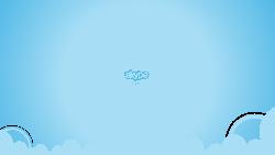 Art Wallpaper - Skype Wallpaper