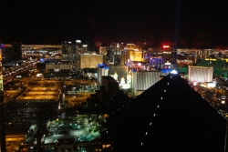 Photograph Wallpaper - Las Vegas