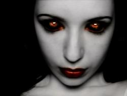 Halloween pictures - Halloween Makeup