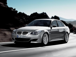 Car Wallpaper - bmw-m5