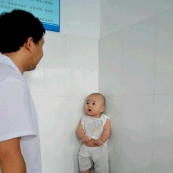 Baby pictures - What do you want to do?