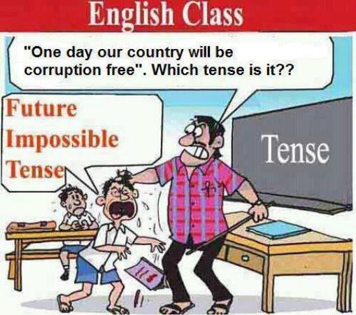 Funny-True-Sentence-1066