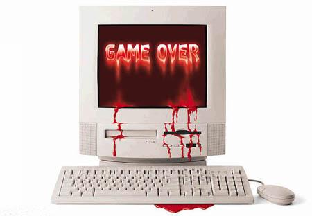 MU online