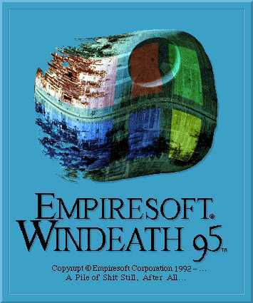 MS Empiresoft