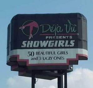 50 beautiful girls