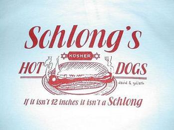 Schlong's