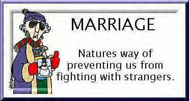 Nature way