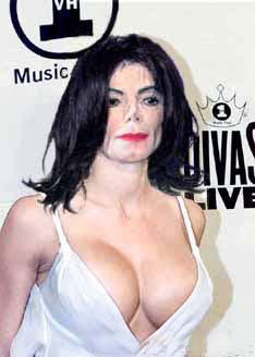Celebrity photos - Diva?