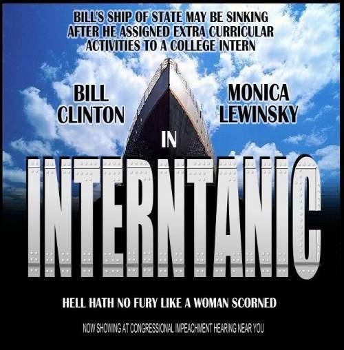 Interntanic